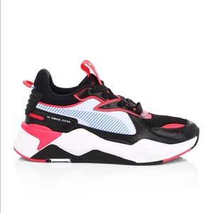PUMA RS-X sci-if sneakers